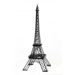 Ейфелева вежа, мініатюрна копія, сувенір